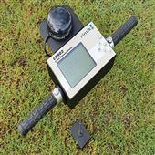 CP402土壤紧实度仪