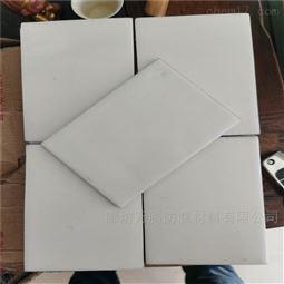 耐磨环氧陶瓷防腐涂料 批发现货