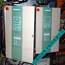 全系列西门子6RA70直流调速报警维修