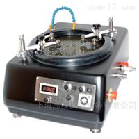 UNIPOL-1202自动精密研磨抛光机