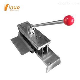 YN-RCT-A环压专用取样器厂家直销