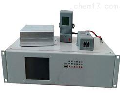 MEZN-ZX5200蓄电池均衡及内阻监测系统厂家