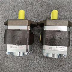 ECKERLE齿轮泵EIPH3-025RK23-10