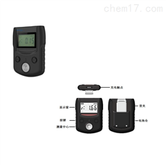 BG9130 型 X、γ辐射个人剂量当量监测仪