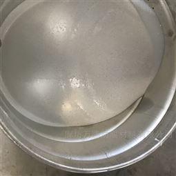 环氧陶瓷鳞片胶泥 陶瓷防腐涂料
