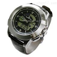 PM1208M手表式/腕式个人剂量报警仪