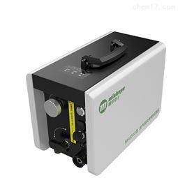 MH3510型油气回收参数检测仪