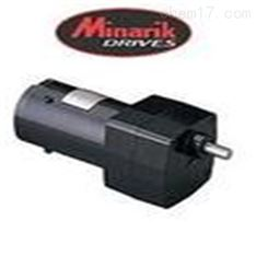 新品MINARIK电机