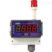 英思科GTD-6000氧气/毒气检测仪