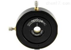 CON1064PC偏振转换器
