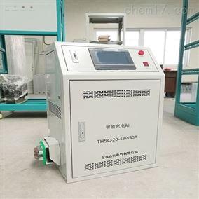 AGV80V30ATY锂电充电机
