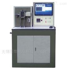 MRH-3微机控制高速环块摩擦磨损试验机