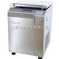 DL-4C-DL-4C低速大容量多管离心机(整机)