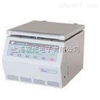 TDL-60C -供应低速台式离心机TDL-60C