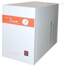 空气发生器价格,色谱空气发生器生产厂家