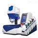 AutoMet™ 300 Pro 研磨抛光机