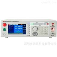 Rek-RK9920BY美瑞克Rek RK9920BY 程控医用耐压测试仪
