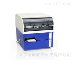 Mithras²LB 943全功能超灵敏微孔板分析仪