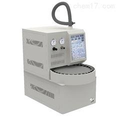 自动顶空气相色谱仪