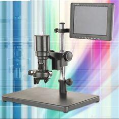 工业视频显微镜-南北仪器