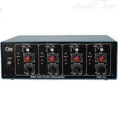BMA-400四通道低噪声生物放大器