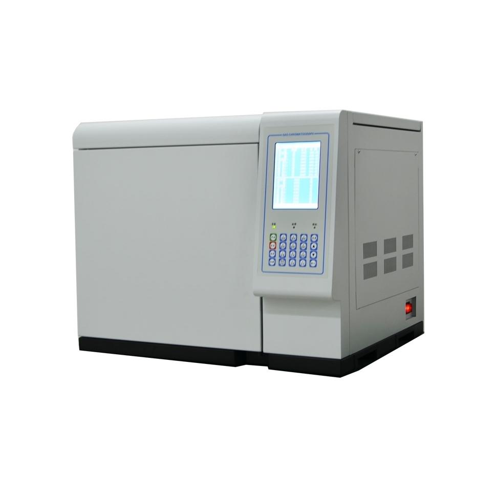空气中甲烷/非甲烷总烃气相色谱仪