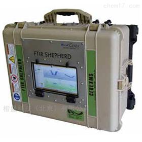 Shepherd傅里叶变换红外气体分析仪
