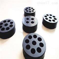 全规格非标定制 不规则形状 橡胶密封圈条