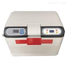 废气VOCs采样器TVOC检测
