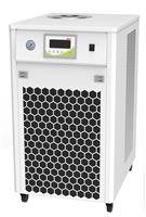 IC052通用冷水机