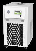 IC022冷却循环水机