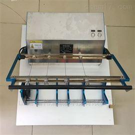 SCG-400塑料瓶切割器