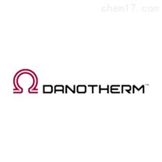 丹麦DANDTHERM充电电阻