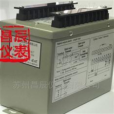 江苏苏州FPWH有功电能变送器