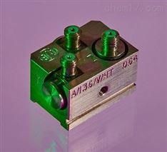 英国DJB传感器