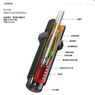 小型缓冲器MC150M美国ACE