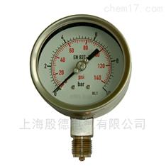 德国GRULMS压力表、气缸、阀门仪表