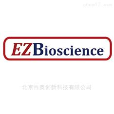 EZBioscience代理