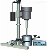 SFJ实验室分散机原理/实验室分散机性能