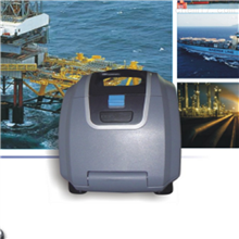 机油变质检测仪