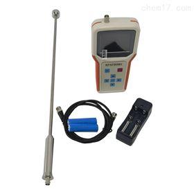 JH350I便携式超声波声强测量仪