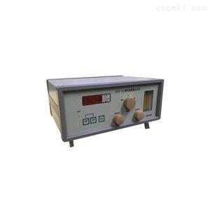 微量水分测定仪USI-1L