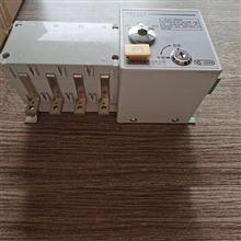 RCQ1-400/4P双电源自动转换开关