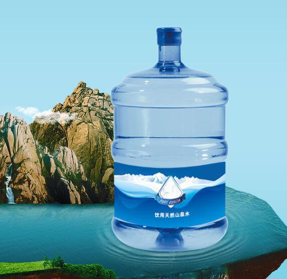 包装饮用水不宜长期饮用