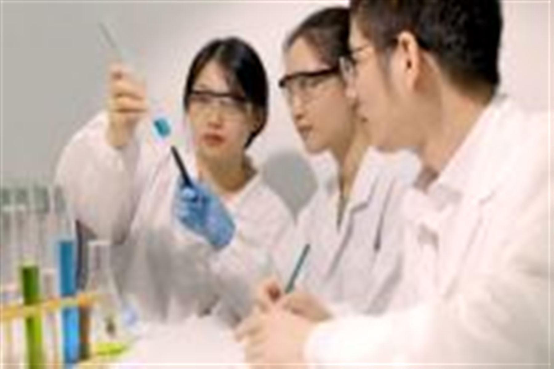 加強水產品獸藥監管 2021年獸藥殘留監控計劃發布