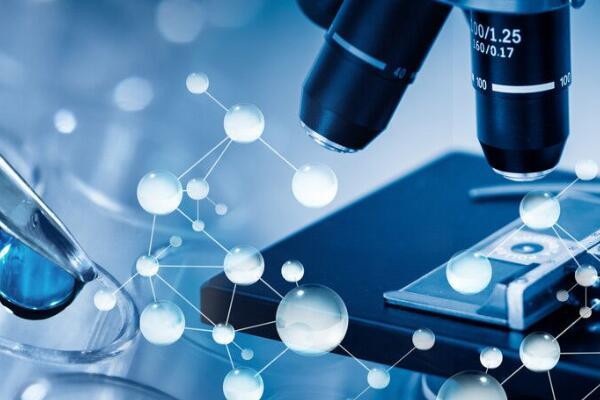 2021年重大科研基础设施和科研仪器开放共享评价考核工作开始