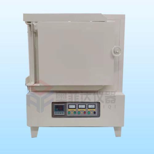 高温干燥箱,烘箱的常见故障
