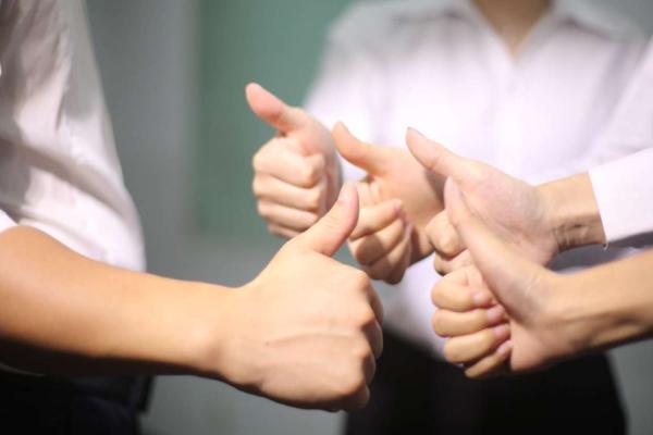 青岛市仪器仪表行业协会成立 推动地区仪器行业发展