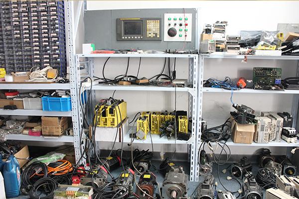 专注工控设备维修  上海标卓入驻化工仪器网