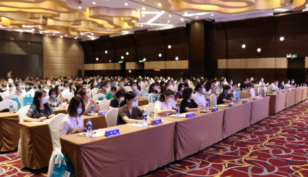 陕西省食品药品检验研究院成功举办药品质量控制与检验技术论坛